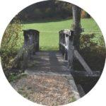 Most ljubezni