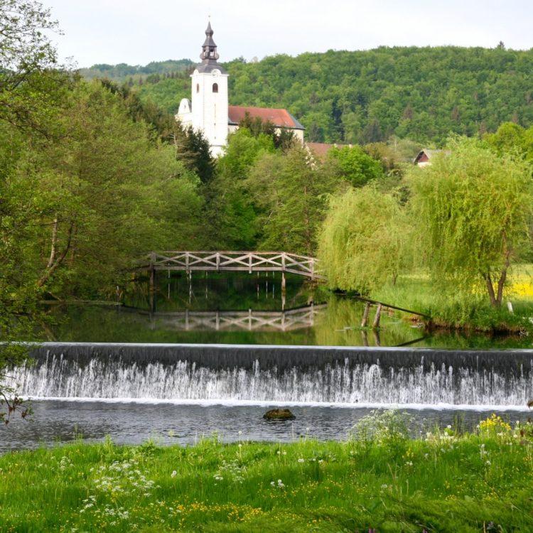 Reka Krka2