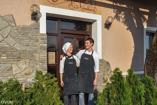 antonac-chef-matevz-erjavec-sestra-5-1024x680