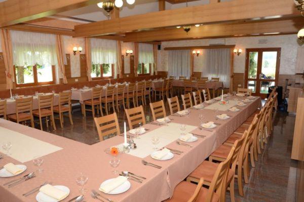 restaurant_gallery1562930702062